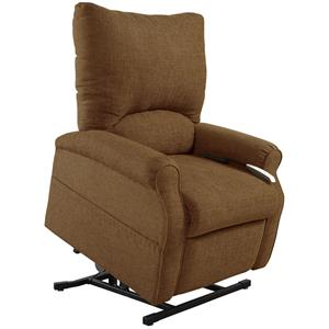 Mega Motion Lift Chairs 3 Position Reclining Lift Chair