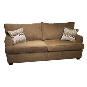 Michael Nicholas Bowery Sofa