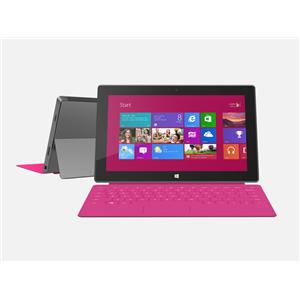 Microsoft Microsoft Surface RT Tablet
