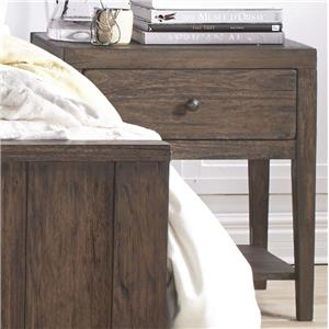 Modus International McKenzie Nightstand