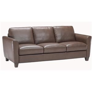 Natuzzi Editions B592 Queen Sleeper