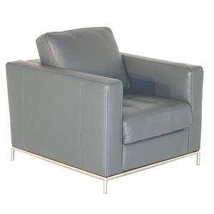 Natuzzi Editions B805 Chair