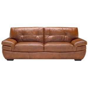 Natuzzi Editions B806 Sofa
