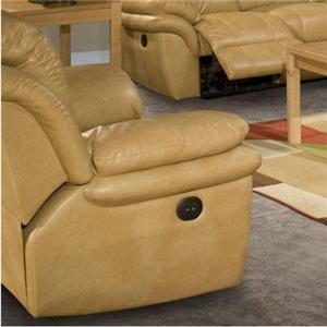 New Classic Cabo  Recliner
