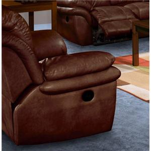New Classic Cabo Cabo POWER Recliner