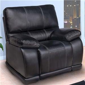 New Classic Essex Essex POWER Recliner