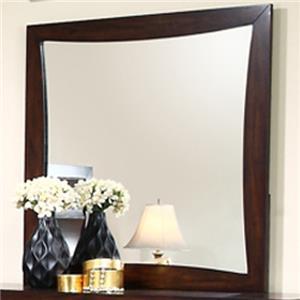 New Classic Lazaro Mirror