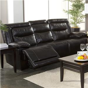 New Classic Torino Casual Power Motion Sofa