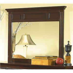New Classic Drayton Hall Mirror