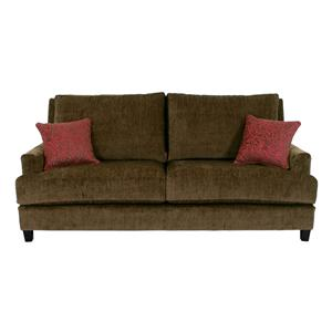 Norwalk Linkin Stationary Sofa