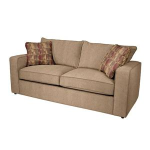 Norwalk Milford Stationary Sofa