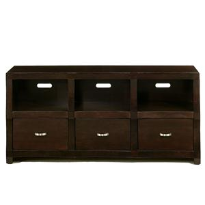 "Morris Home Furnishings Cainhill Cainhill 60"" Console"