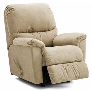Palliser Grady Power Lift Chair