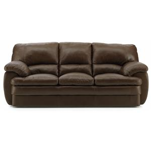 Palliser Marcella  Stationary Sofa