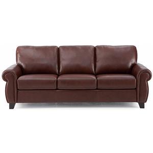 Palliser Willowbrook Sofa