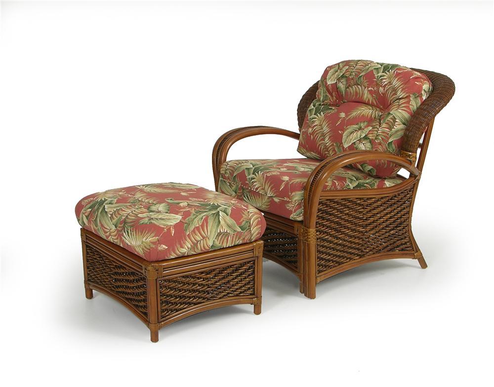 palm springs rattan furniture