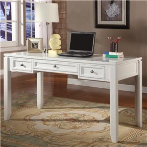 "Parker House Boca 57"" Writing Desk"