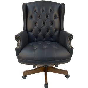 Parker House Office Chairs Office Chair