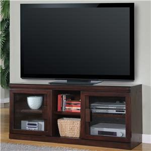 Parker House Oslo 60-Inch TV Console