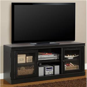 Parker House Premier Avelino 57-Inch Stationary Console