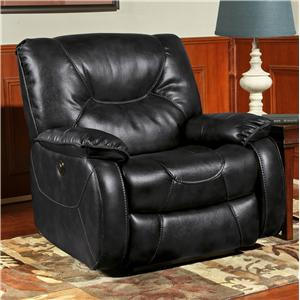 Parker Living Argus Argus Power Recliner