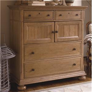 Paula Deen by Universal Down Home Dressing Chest