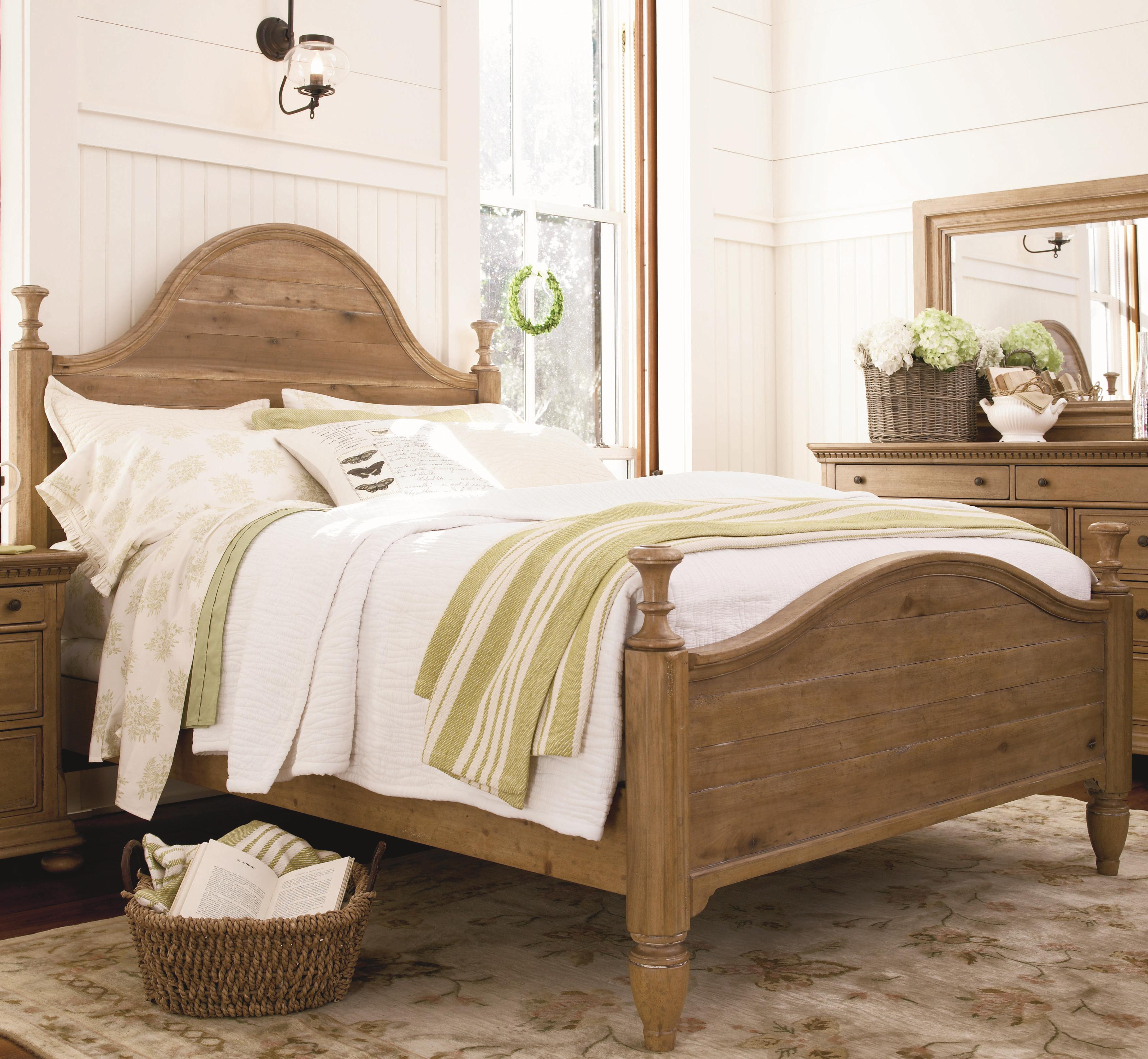 country french provincial wayfair keyword wingback clevinger upholstered headboard
