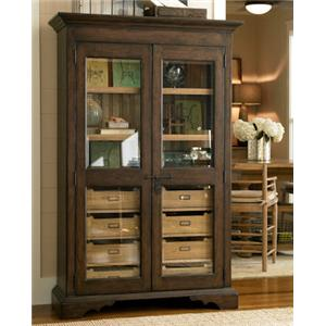 Paula Deen by Universal Down Home Paula's Dish Pantry