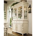 Paula Deen by Universal Paula Deen Home 2 Door Dining Buffet