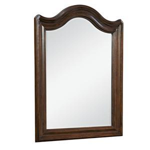Paula Deen by Universal River House Vertical Mirror