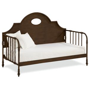 Paula Deen by Universal River House Low Country Day Bed
