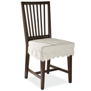 Paula Deen by Universal River House Kitchen Chair