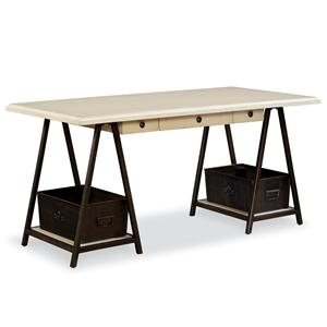 Paula Deen by Universal River House Writing Table
