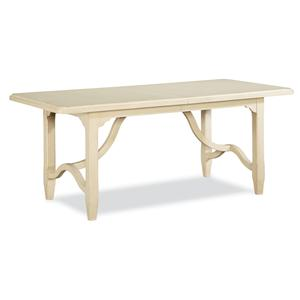 Universal River House Kitchen Table