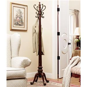 Powell Barrier Reef Coat Rack
