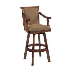 Powell Brandon 429 Bar Stool