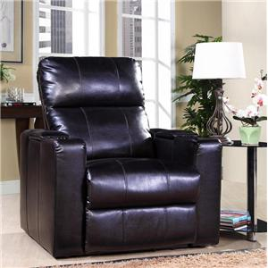 Prime Resources International Watts Power Recliner