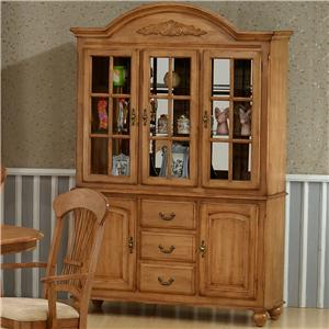 China Cabinets, Buffets, Servers - Find a Local Furniture Store ...