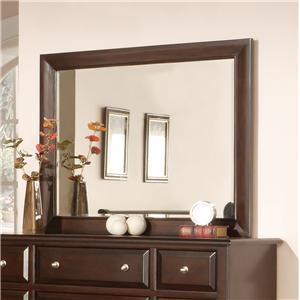 Private Reserve B121 Mirror