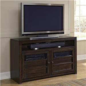 """Progressive Furniture Triumph 54"""" Console"""