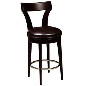 Pulaski Furniture Evo Bar Stool