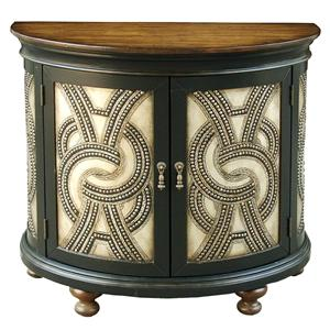 Pulaski Furniture Accents High Noon Accent Chest