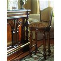 Pulaski Furniture Accents Bar Stool - Item Number: 565501
