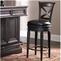 Pulaski Furniture Accents Bar Stool - Item Number: 993501
