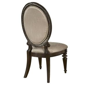 Pulaski Furniture Reflexions Side Chair