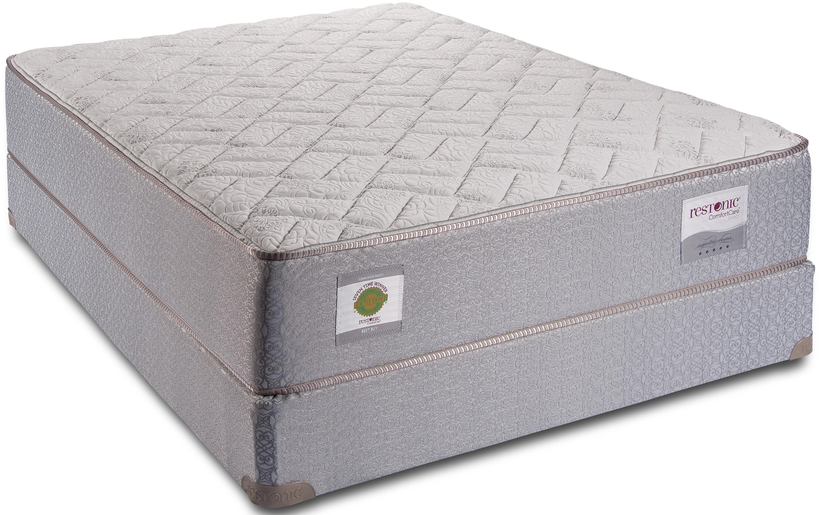 full extra firm mattress - Extra Firm Mattress