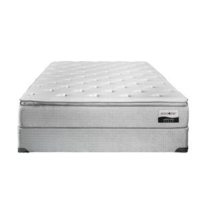 Restonic MC Serene Queen PT Mattress