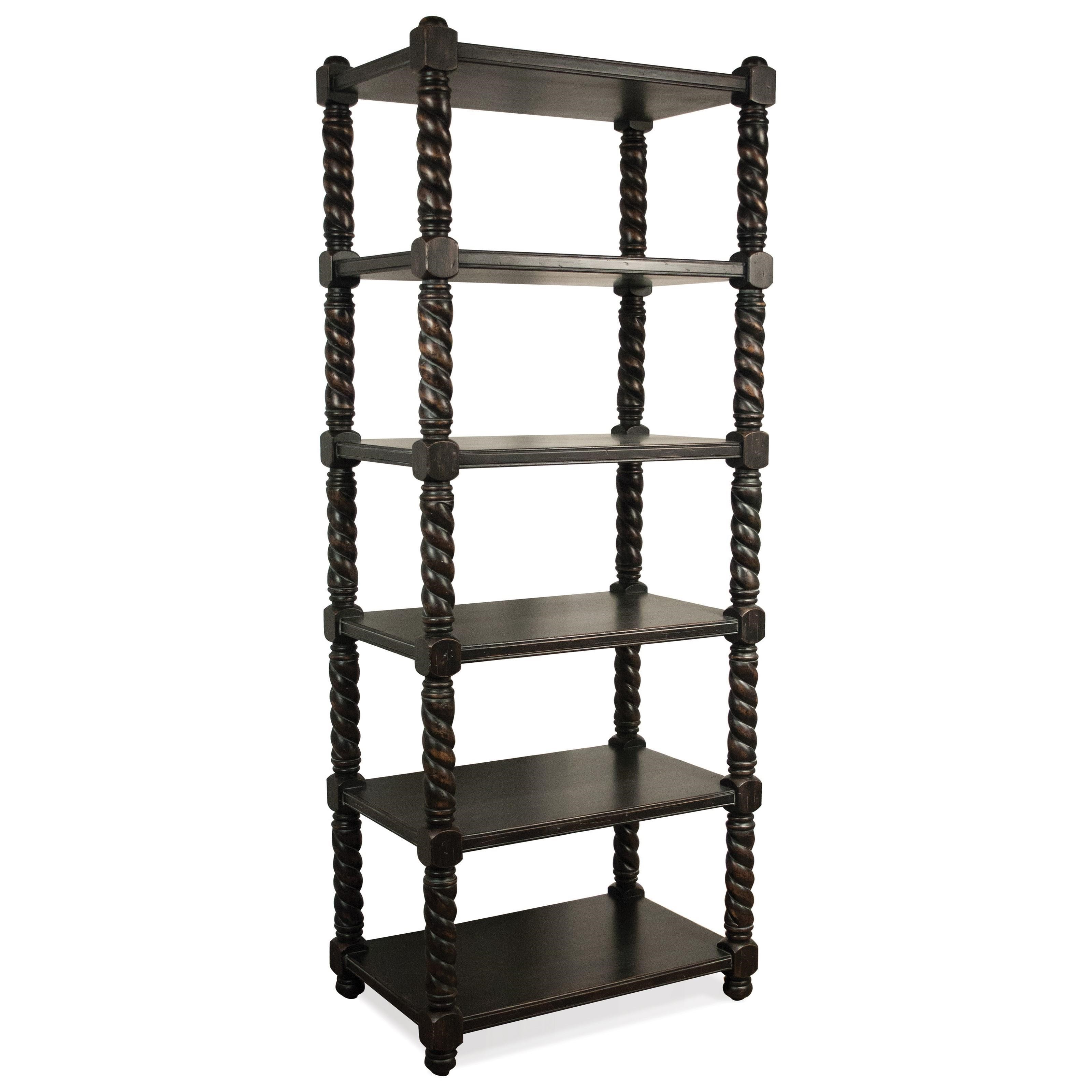 product factory homelegancefactorybookcase home hayneedle shelf cfm master bookcase bookcases open weston