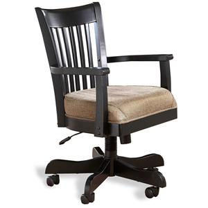 Riverside Furniture Bridgeport  Desk Chair