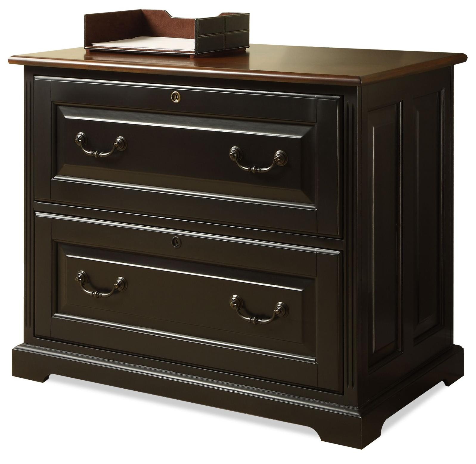 cabinets blackcherry furniture inside agreeable file cabinet coaster drawer tate fine wooden
